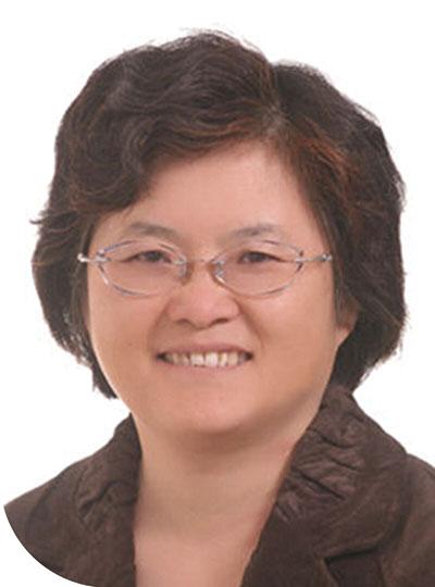张承惠:农民资金互助社要和农业产业链相结合